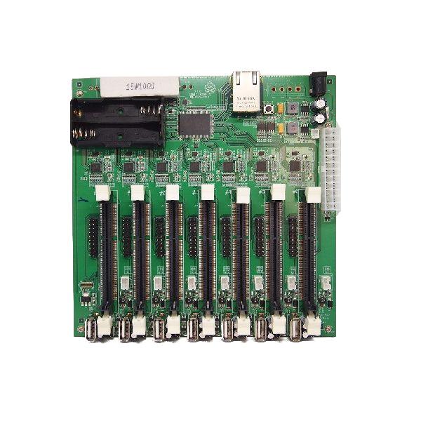 Cluster-Board-600x600