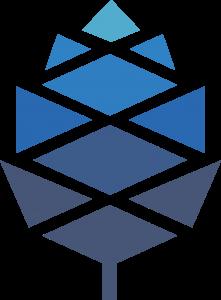 Pine64_Logo