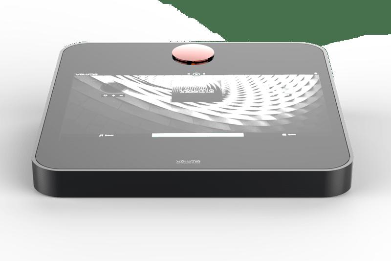 Volumio-Motivo-Front-web