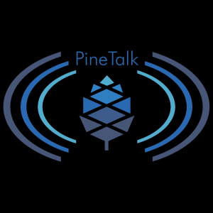 PineTalk
